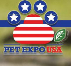 Pet_Expo